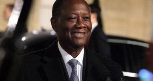 c te d ivoire cpi mise en libert conditionnelle de laurent gbagbo l avocat de ouattara r agit. Black Bedroom Furniture Sets. Home Design Ideas
