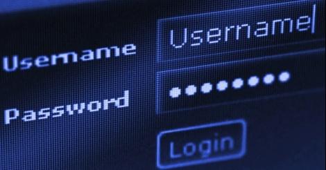 Le site porno Brazzers pirat, 800000 mots de passe dans