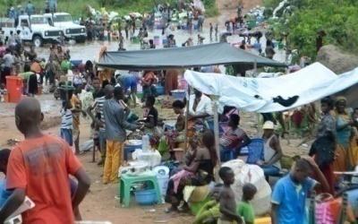 congolais rh ivoirematin com