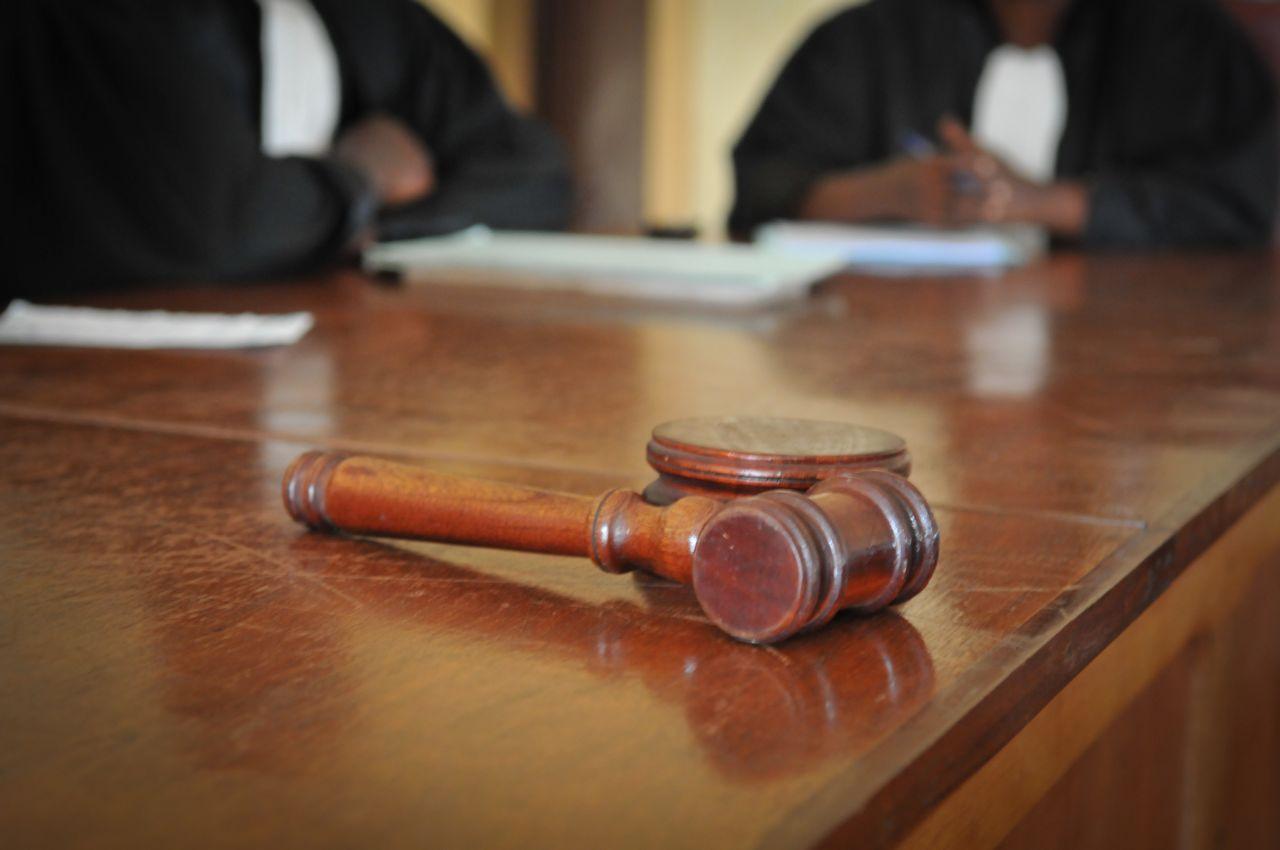 RDC: un député jugé pour viol, insurrection et crime contre l'humanité