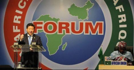 L afrique n est pas pr te tre la ferme de la chine for Compagnie francaise d assurance pour le commerce exterieur
